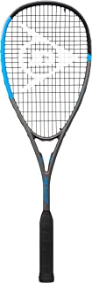 DUNLOP Blackstorm Power 4.0 Squash Racquet