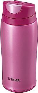 タイガー魔法瓶タイガー 真空断熱 タンブラー 360ml MCB-H036-PR 水筒 ラズベリーピンク水筒 360ml