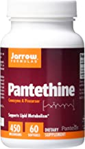 pantethine powder
