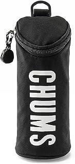 [チャムス] Eco Cylinder Pouch Eco Cylinder Pouch CH60-2479