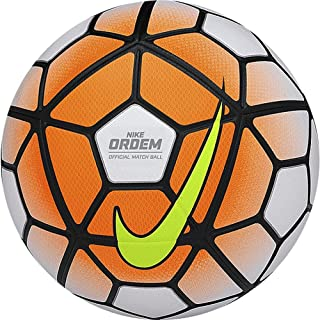 Ordem 3 Soccer Ball