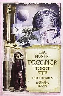 Mystic Dreamer Tarot