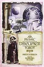 Best the dreamer tarot Reviews