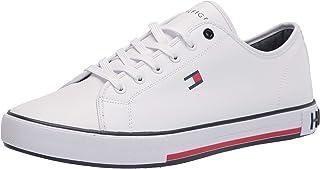 Men's Tmradam Sneaker