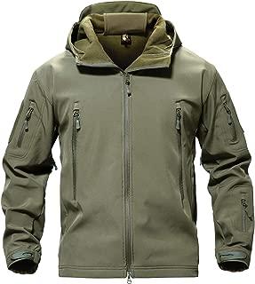 Best bulletproof vest clothing Reviews