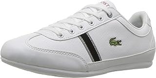 Lacoste Kids' Misano Sneaker