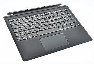 10 Mejor Dell Slim Keyboard de 2020 – Mejor valorados y revisados