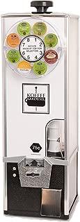 keurig vending machine