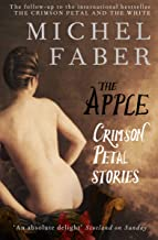 The Apple: Crimson Petal Stories