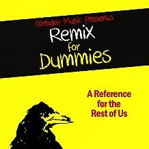 Rude Boy (Corbakh Remix)