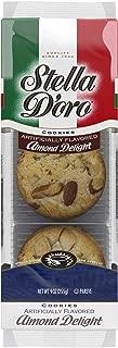 Best stella's milk and cookies Reviews