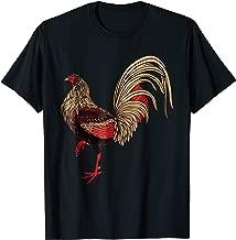 Best chicken fighting shirts Reviews