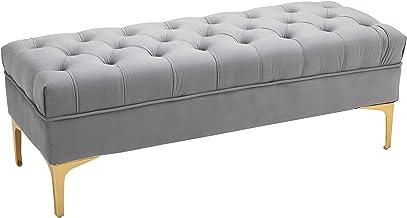 Suchergebnis Auf Amazon De Fur Bettbank Schlafzimmer