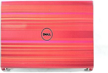 新款 Dell Studio 1555 1557 1558 15.6 英寸 LCD 后盖顶部带铰链 R270N
