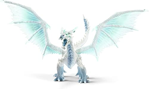Schleich Dragon de Glace
