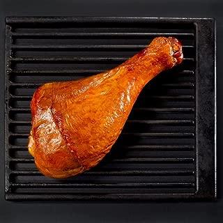 Best giant turkey legs Reviews