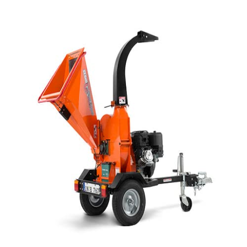Tips On Finding Perfect Wood Chipper And Shredder
