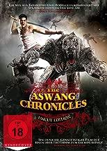 The Aswang Chronicles Tiktik: The Aswang Chronicles NON-USA FORMAT, PAL, Reg.2.4 Australia