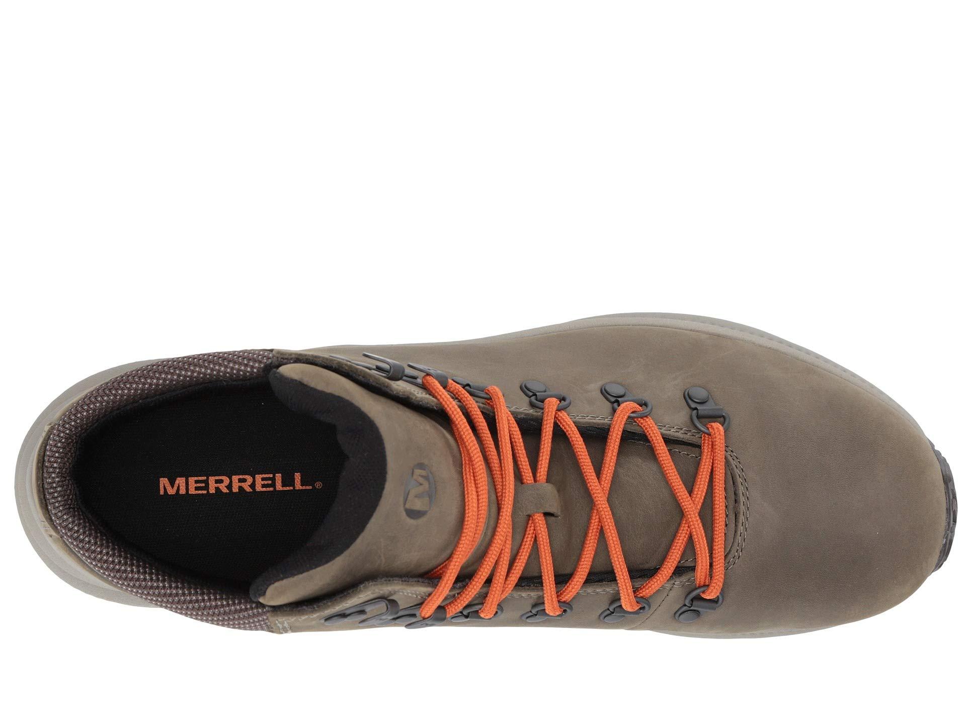 Mid Mid Olive Ontario Ontario Merrell Merrell Merrell Olive qpxCSwa6E