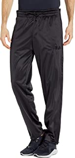 Men's Dexter Track Pants
