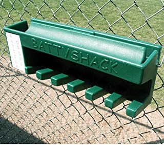 Battyshack Dug-Out Organizer