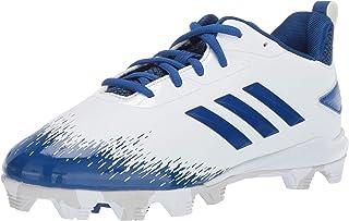 adidas Kids Adizero Afterburner V Baseball Shoe