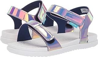 Kids Shoes Girl's Charley Hologram (Little Kid)