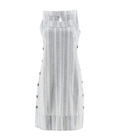 Aventura Clothing Aubree Dress