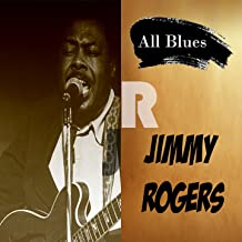 Best jimmy rogers act like you love me Reviews