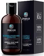 Best carcinogen free shampoo Reviews