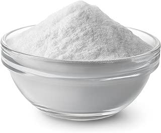 Its Delish Malic Acid, 1 lb
