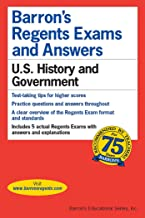 Best us history regents answers Reviews