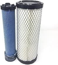 Best donaldson filter housing parts Reviews