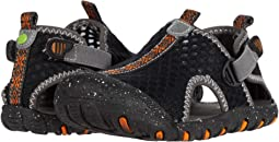 Rainier Sandal (Toddler/Little Kid/Big Kid)
