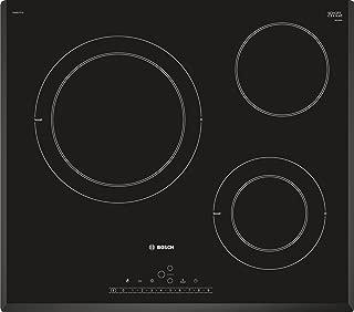 Amazon.es: LA ELECTROTIENDA VERDE - Placas / Hornos y placas ...