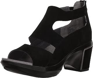Best jambu rio shoes Reviews