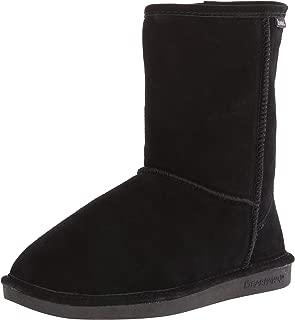 Women's Eva Short Snow Boot