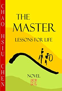 THE MASTER - LESSONS FOR LIFE