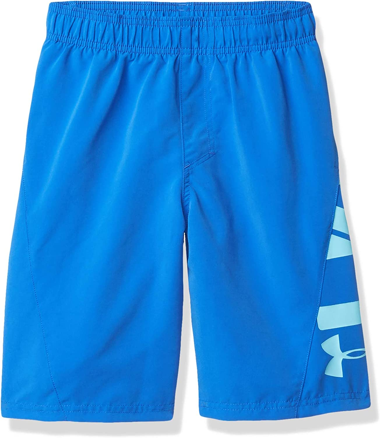 Under OFFicial site Armour Special price Boys' Fashion Swim Trunk