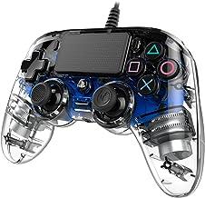 - Controle compacto com fio NACON