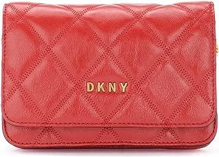 Amazon.it: DKNY Donna Borse: Scarpe e borse