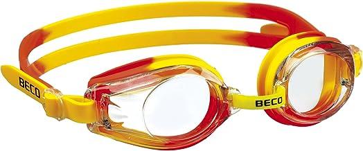 Beco Unisex Rimini zwembril voor kinderen