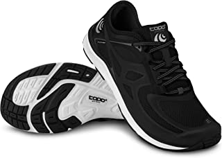 Topo Athletic ST-2 Running Shoes - Mens