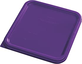 Rubbermaid Commercial Products 1980304 Container