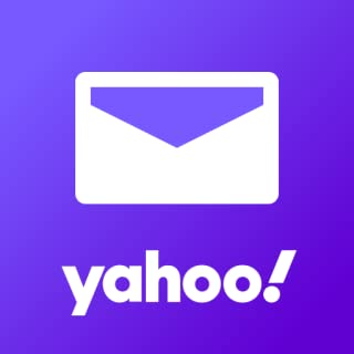 free yahoo sign in