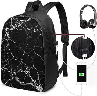 Mochila para El Laptop para Ordenador del Trabajo Viaje Viajes 34 Mochila para El Laptop para Ordenador del Trabajo Viaje