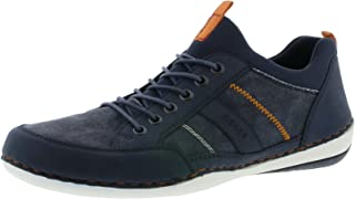 Suchergebnis auf für: trotteur blau: Schuhe