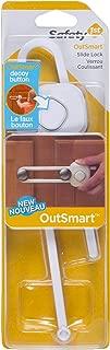 Safety 1st OutSmart Slide Lock