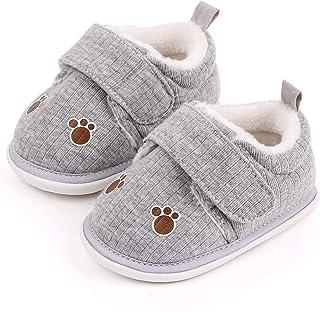Baby Boys Slippers | Amazon.com
