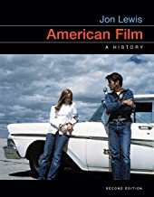 Best american film a history book Reviews